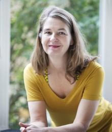 Yvonne Teuben
