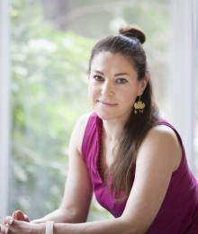 Natalie Dalmeyer