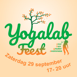 feestje september 2018